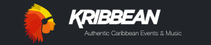 kribbean_signature