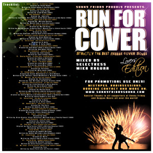 runforcover_back