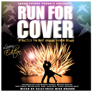 runforcover_front