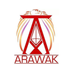 arawak_logo