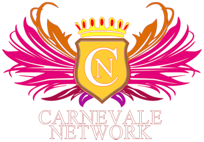 CARNEVALE NETWORK